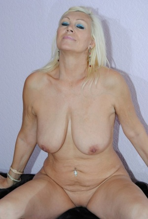 Pierced Moms Porn
