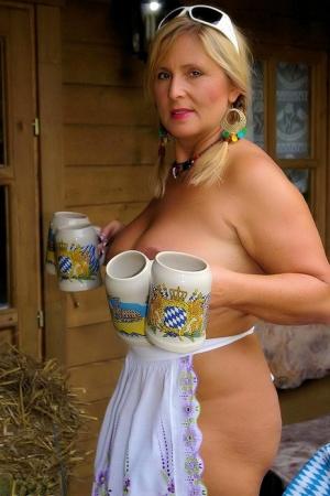 Farm Moms Porn
