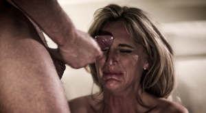Moms Facial Porn