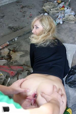 Ass Fucking Moms Porn