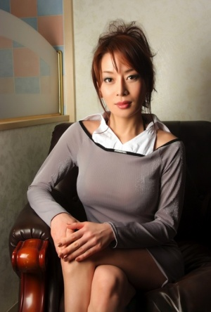 Japanese Moms Porn