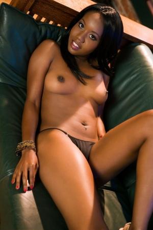 Ebony Moms Porn