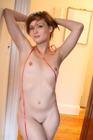 Tiny Tit Moms Porn