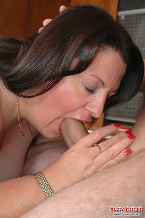 Deepthroat Moms Porn