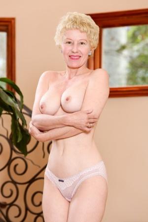 Old Moms Porn