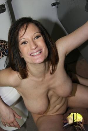 Moms Gloryhole Porn