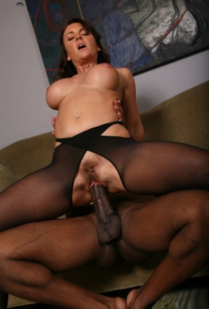 Moms Fuck Black Cock Porn