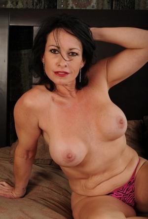 Moms In Bikinis Porn