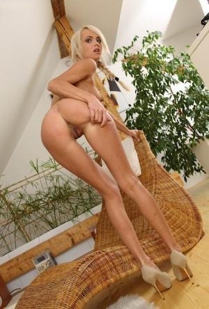 Skinny Moms Porn