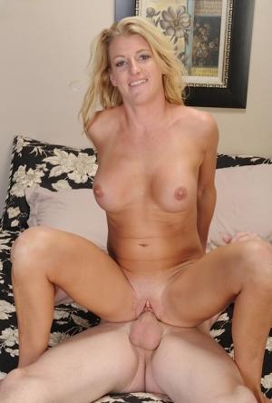 Moms Cowgirl Porn