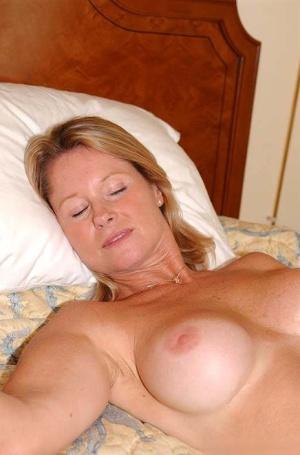 Cougar Moms Porn