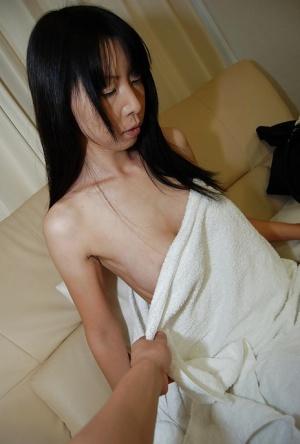Asian Moms Porn