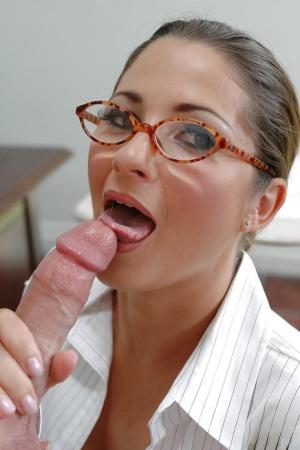 Moms Teaching Porn