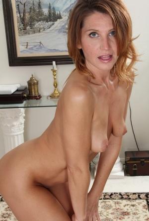 Moms Nipples Porn