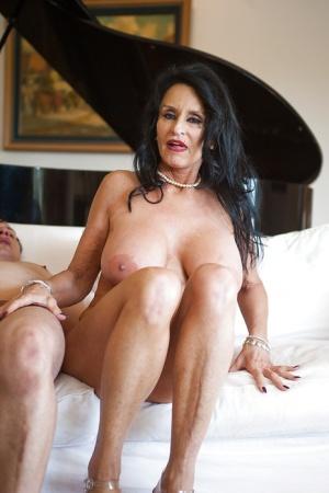Pornstar Moms Porn