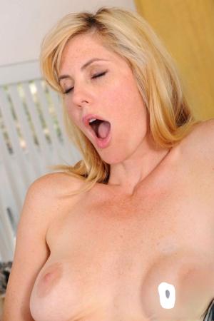 Masturbating Moms Porn