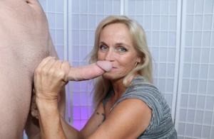 Moms Love Cocks Porn