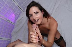 Moms Handjobs Porn