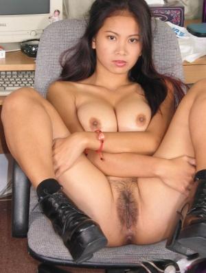 Thai Moms Porn