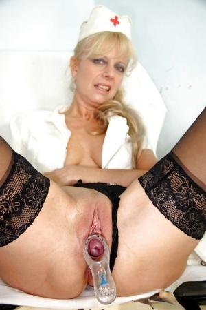 Moms Gyno Exam Porn